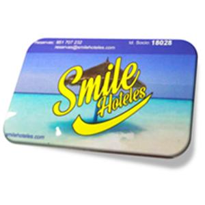 smilehoteles-Carnet de socio
